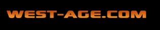West-Age Web Services